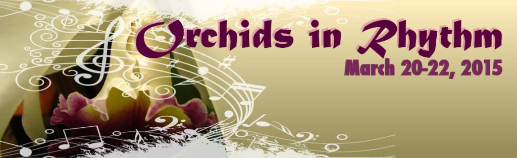 s-orchidsinrhythm